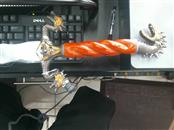 FROST CUTLERY Sword DRAGOB SWORD